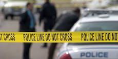 Anwalt gibt Mordanschlag auf sich selbst in Auftrag