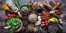 Küchen-Tipp: Hier solltest du Gewürze niemals lagern