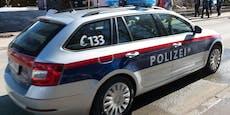 Bub (12) seit mehreren Tagen in Tirol vermisst