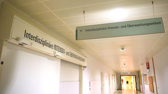 Wie der Gesundheitsverbund bestätigte, werden in Wien angesichts der steigenden Bettenbelegung bereits erste planbare Operationen verschoben.