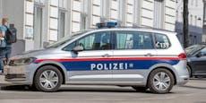 Drogendealer (27) in Wien-Favoriten festgenommen