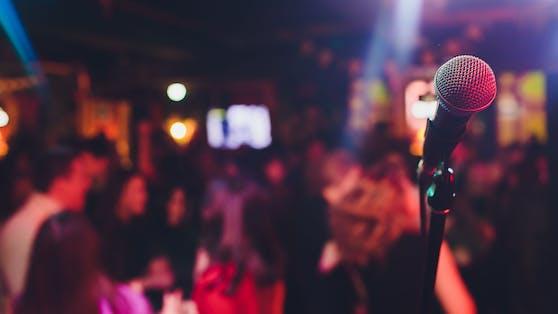 """Nach einer """"Karaoke-Nacht"""" in Gleisdorf wurde ein Corona-Fall bekannt."""