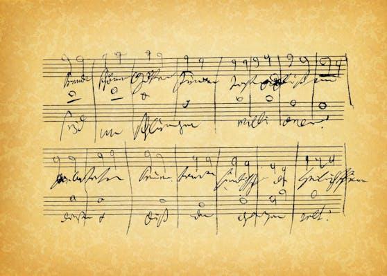 "Der ""Mozart-Effekt"" geistert bereits seit Jahrzehnten durch die Forschungslandschaft."
