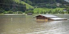 Klimakrise lösen oder mit Vollgas in die Katastrophe?