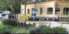 Wieder Flüchtlings-Aufgriffe in NÖ und im Burgenland