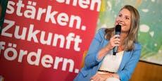 Integrationsministerin kündigt neue Anlaufstellen an