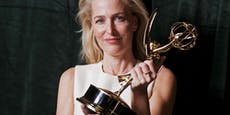 """Netflix-Hit """"The Crown"""" räumt bei den Emmys ab"""
