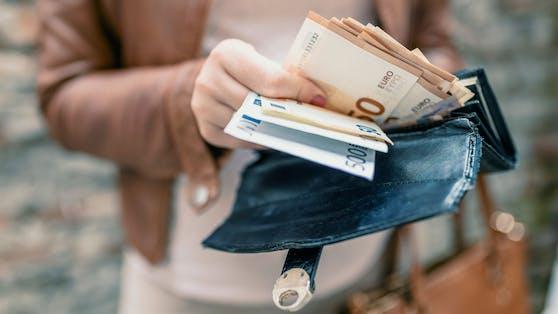 Es gibt bestimmte Dinge und vor allem Erlebnisse, für die es sich lohnt, Geld auszugeben.