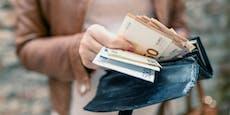 Expertin verrät: Dafür lohnt es sich, Geld auszugeben