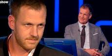 """""""500 Euro versauf ich"""": Assinger-Zocker bereut Antwort"""