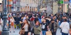 Warum die harten Wien-Regeln einen Monat lang gelten