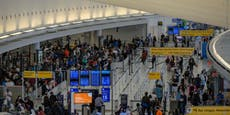 Das steckt wirklich hinter den US-Einreise-Lockerungen