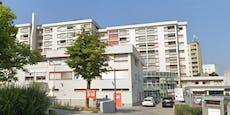 Wiener Eltern wegen Obdachlosenheim bei Schule besorgt