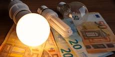 Darum zahlst du bald viel mehr für Strom und Gas