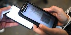 ÖGB-Boss Katzian offen für 3G-Kontrollen am Arbeitsplatz