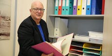 Schul-Profi  fordert in Brief an Minister Test-Stopp
