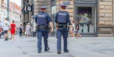 Bei falschem 3G-Nachweis droht sogar Haftstrafe