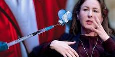 """""""Würde nie Geld zahlen"""" – Expertin kritisiert Impfboni"""