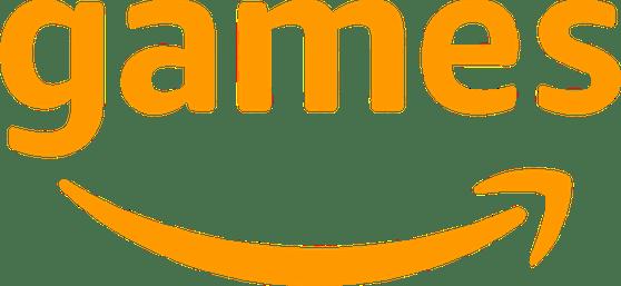 Amazon Games gibt Publishing-Deal mit Entwickler Glowmade bekannt.