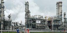 Gas, Strom: EU will gemeinsam Energiepreise drücken
