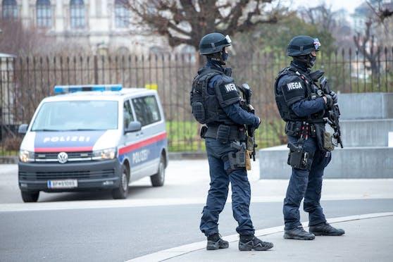 Die EU-Kommission hat ein Vertragsverletzungsverfahren gegen Österreich eingeleitet.