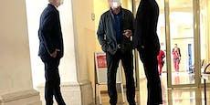 Corona-Kicker soll bis zu 5 Kollegen angesteckt haben