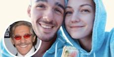 "TV-Legende an Gabby Petitos Verlobten: ""Bring dich um!"""