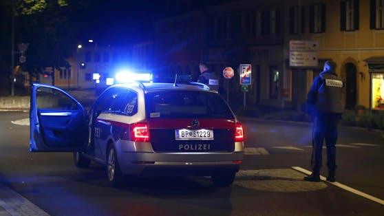 Bei einem Unfall zwischen einem Lkw und einem Motorrad in der Steiermark kam ein 25-Jähriger ums Leben. (Symbolbild)