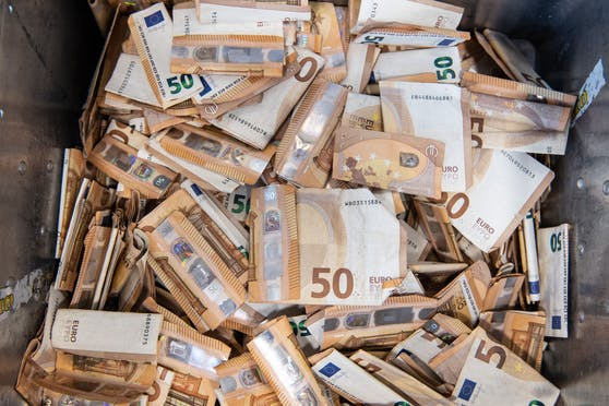 Ein umtriebiger Versandhändler lockt seit Jahren Konsumenten in die Kostenfalle