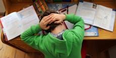 Deshalb bekommen Wiener Schulen nun mehr Sozialarbeiter