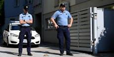 """""""Koks, Rotlicht"""" – Das geheime Leben des Kroatien-Killers"""