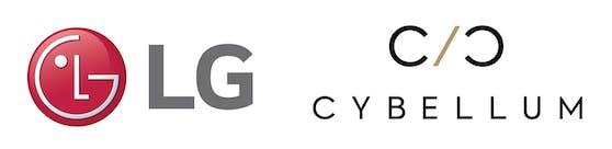 LG übernimmt Cybellum, den israelischen Anbieter von Risikobewertungslösungen für Cybersicherheit in Fahrzeugen