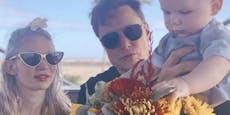 Elon Musk und Grimes haben sich getrennt