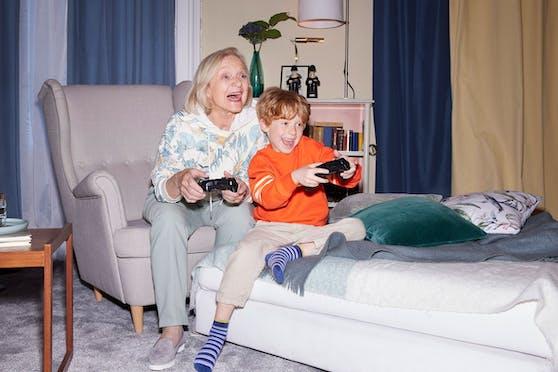 Drei startet 5G Tarife inkl. gratis Drei TV oder Drei HomePlay für 2 Jahre.