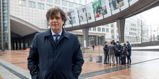 Katalanischer Ex-Regierungschef vorläufig wieder frei