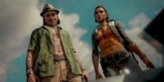 "Das alles macht ""Far Cry 6"" anders als die Vorgänger"