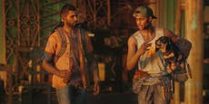 """""""Far Cry 6"""" im Test: Typisches, aber bestes """"Far Cry"""""""