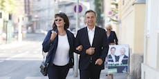 Nach KPÖ-Erfolg: Grazer Bürgermeister tritt zurück