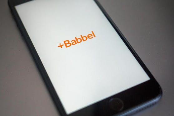 Der Sprachlernanbieter Babbel verzichtet vorerst auf einen Gang an die Börse.
