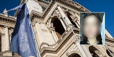 Wienerin verliert mit einem Klick ganzes Uni-Semester