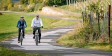 Steiermark-Tourismus trotz Corona besser denn je