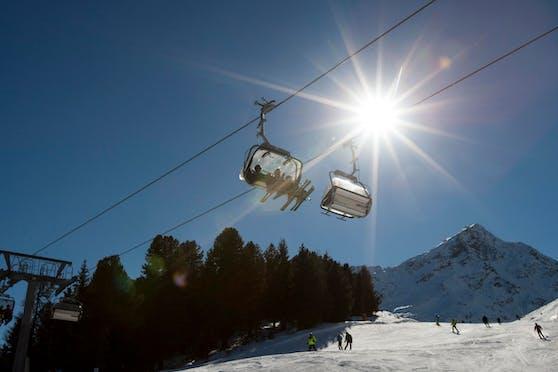 Zahlreiche Liftbetreiber weigerten sich im Lockdown, ihren Kundinnen und Kunden den Ski-Ticketpreis für den Zeitraum der Schließung anteilig zurückzuerstatten.