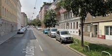 Morddrohungen wegen 50 € – junges Räuber-Trio gefasst