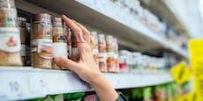 Rückruf! Verdacht auf Salmonellen bei diesen Gewürzen
