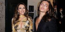 """Mode-Hit: Aus Versace und Fendi wird """"Fendace"""""""