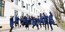 Diese Wiener Privatschule gehört zu den Besten weltweit