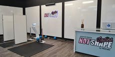 Fitnessstudio in Konkurs – doch Kunden müssen zahlen