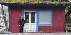 Initiative kämpft um historischen Kiosk in Purkersdorf