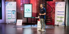 Weiterbildungs-App– Start-up aus NÖ bei TV-Show dabei