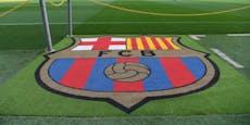 Real-Spielerbudget achtmal so hoch wie bei Barcelona